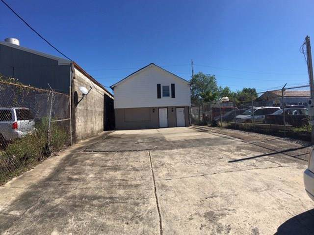 2831 New Orleans Street - Photo 1
