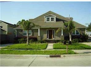326 Polk Street, New Orleans, LA 70124 (MLS #2229474) :: Crescent City Living LLC