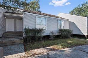 110 Canulette Road #9, Slidell, LA 70458 (MLS #2229741) :: Inhab Real Estate