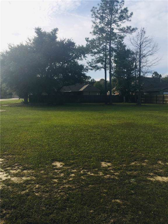 LOT 147 Blythwood Boulevard, Ponchatoula, LA 70454 (MLS #2229754) :: Watermark Realty LLC