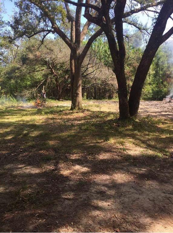23534 Silver Springs Drive, Abita Springs, LA 70420 (MLS #2229991) :: Amanda Miller Realty