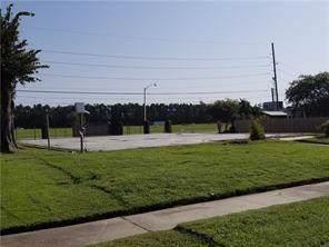 51 Sawgrass Drive, La Place, LA 70068 (MLS #2230066) :: Turner Real Estate Group