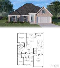 42352 Landing View Road, Ponchatoula, LA 70454 (MLS #2230142) :: Turner Real Estate Group