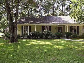2302 Doe Court, Mandeville, LA 70448 (MLS #2230536) :: Turner Real Estate Group