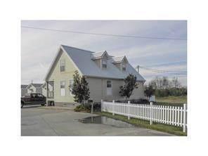 32022 Highway 23 Highway, Buras, LA 70041 (MLS #2230577) :: Crescent City Living LLC