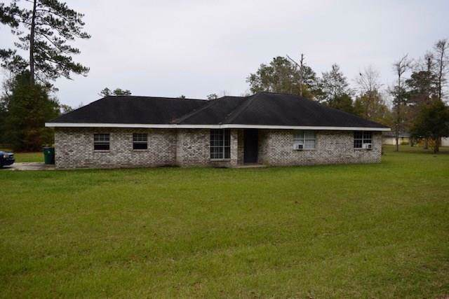 1422 Victoria Street, Bogalusa, LA 70427 (MLS #2230659) :: Turner Real Estate Group