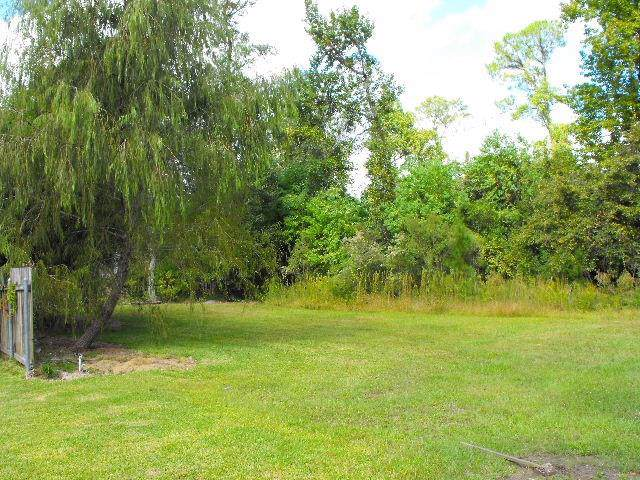 2003 Eleventh Street, Slidell, LA 70458 (MLS #2230923) :: Inhab Real Estate