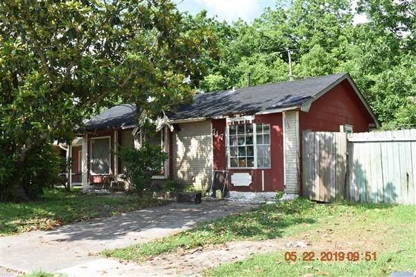 717 Turtle Creek Lane, St. Rose, LA 70087 (MLS #2230980) :: Turner Real Estate Group