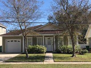 1416 Seventh Street, Slidell, LA 70458 (MLS #2231218) :: Watermark Realty LLC