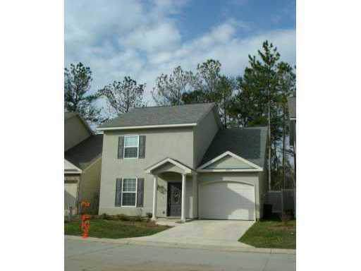 4057 Jonathon Lane, Covington, LA 70433 (MLS #2231236) :: Inhab Real Estate