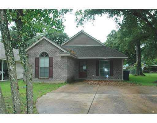 61307 Markham Drive, Pearl River, LA 70452 (MLS #2231279) :: Turner Real Estate Group