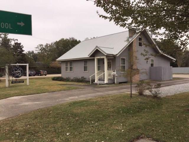 506 S S Tyler Street, Covington, LA 70433 (MLS #2231346) :: Inhab Real Estate