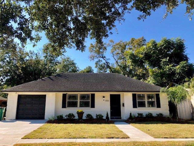 5720 Arlene Street, Metairie, LA 70003 (MLS #2231434) :: Watermark Realty LLC