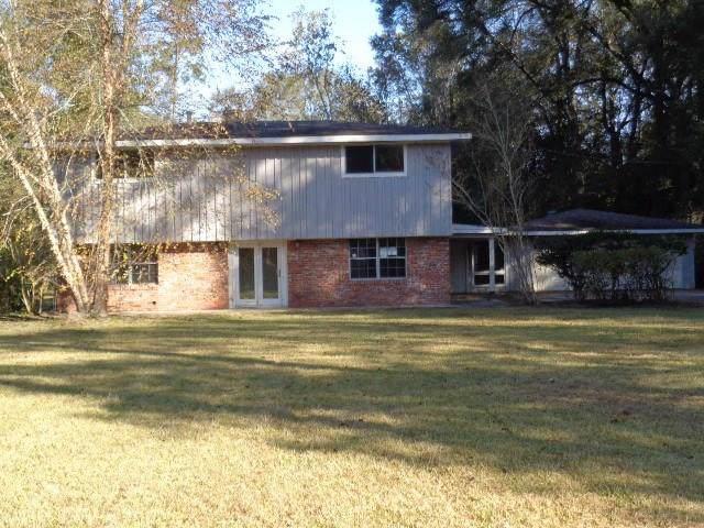 17051 Aiken Lane, Hammond, LA 70403 (MLS #2231642) :: Inhab Real Estate