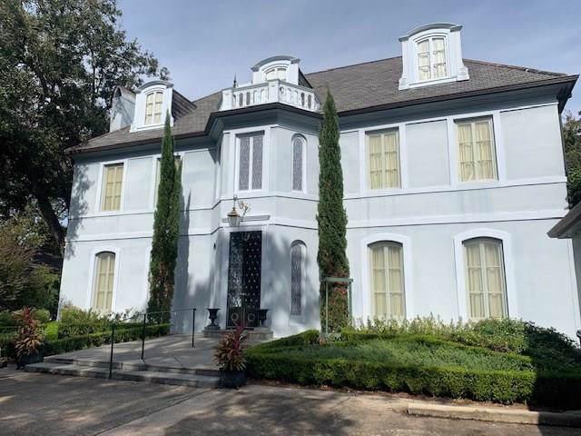 20 Lark Street, New Orleans, LA 70124 (MLS #2231824) :: Watermark Realty LLC