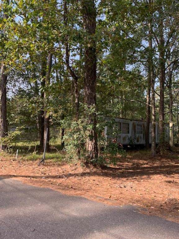 Pats Lane, Springfield, LA 70462 (MLS #2232067) :: Crescent City Living LLC
