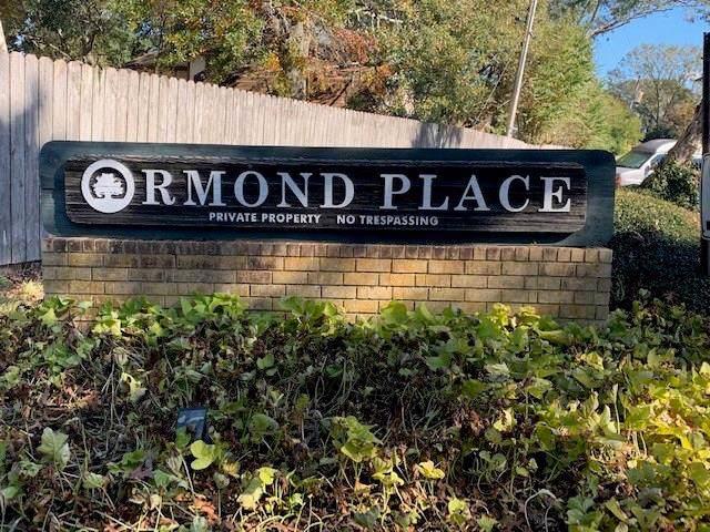 22 Ormond Place, Destrehan, LA 70047 (MLS #2232360) :: Inhab Real Estate