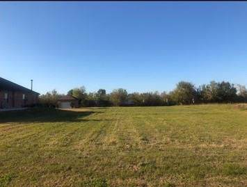 Latigue Road, Waggaman, LA 70094 (MLS #2232570) :: Amanda Miller Realty