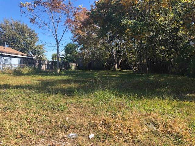 2012 Florida Avenue, Kenner, LA 70062 (MLS #2232932) :: Top Agent Realty