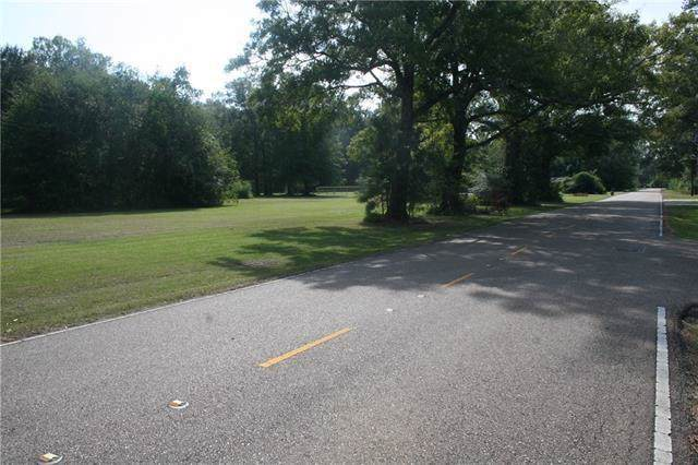 901 Hewitt Road, Hammond, LA 70401 (MLS #2233084) :: Robin Realty