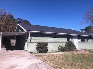 2101 Dupont Drive, Terrytown, LA 70056 (MLS #2233226) :: Crescent City Living LLC