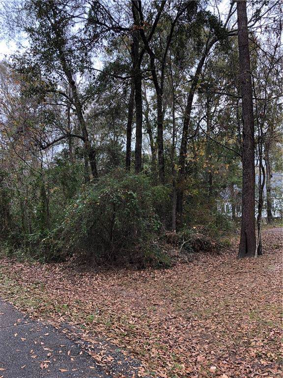 7TH Street, Abita Springs, LA 70420 (MLS #2233655) :: Amanda Miller Realty