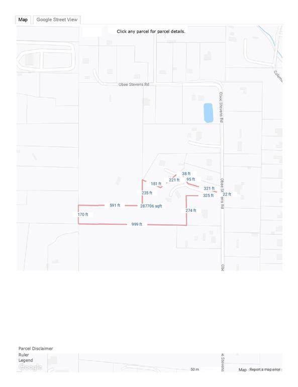 45149 Obee Stevens Road, Robert, LA 70454 (MLS #2234151) :: Inhab Real Estate