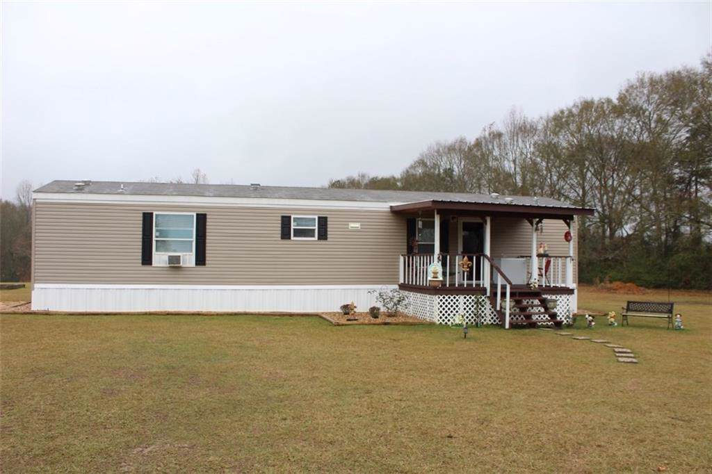 38292 Highway 16 Highway - Photo 1