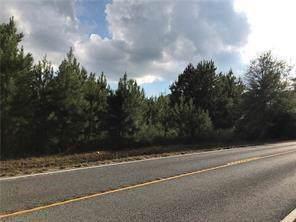 39550 Highway 10 Highway, Franklinton, LA 70438 (MLS #2234461) :: Inhab Real Estate
