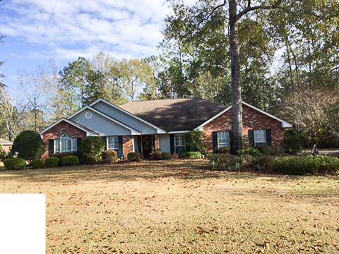 61272 Timberbend Drive, Lacombe, LA 70445 (MLS #2234547) :: Turner Real Estate Group