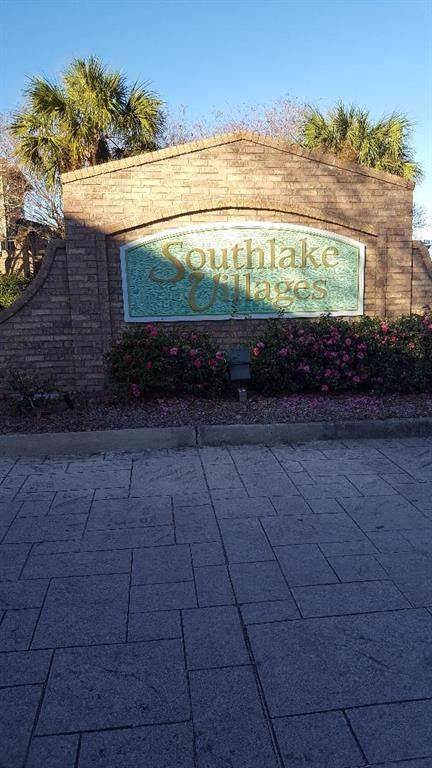 Cotton Bayou Lane, Kenner, LA 70065 (MLS #2234921) :: Top Agent Realty