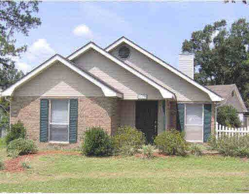 42551 Happywoods Road, Hammond, LA 70403 (MLS #2235026) :: Amanda Miller Realty