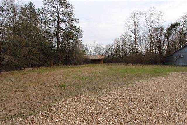 Hwy 445, Loranger, LA 70446 (MLS #2236197) :: Watermark Realty LLC