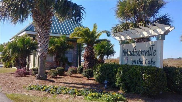S Chenier Drive, Madisonville, LA 70447 (MLS #2236428) :: Crescent City Living LLC