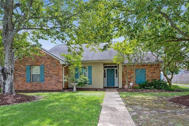 5313 Landing Court, Baton Rouge, LA 70820 (MLS #2236511) :: Inhab Real Estate