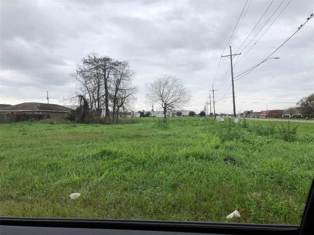 Lots 1-6 Veterans Boulevard - Photo 1