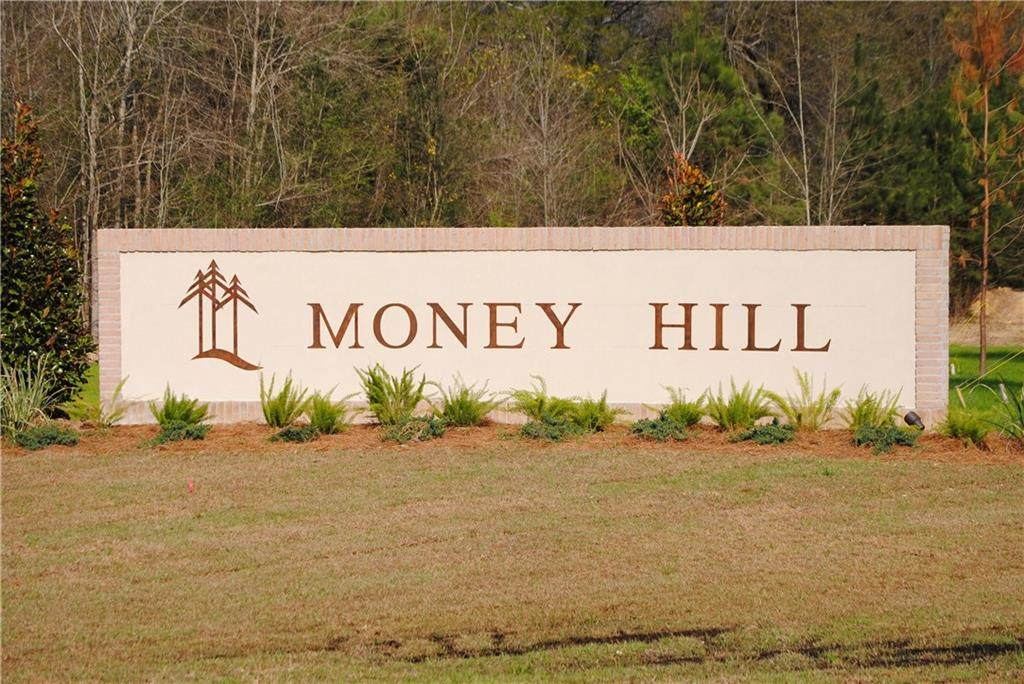 Lot 12 Money Hill Parkway - Photo 1