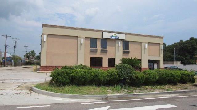 58512 Tyler Street, Slidell, LA 70461 (MLS #2236878) :: Parkway Realty
