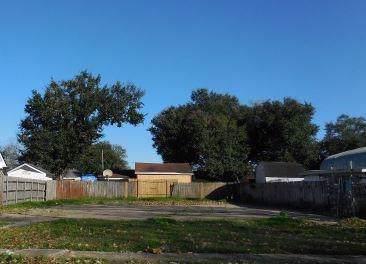 1932 Roosevelt Boulevard, Kenner, LA 70062 (MLS #2237002) :: Parkway Realty