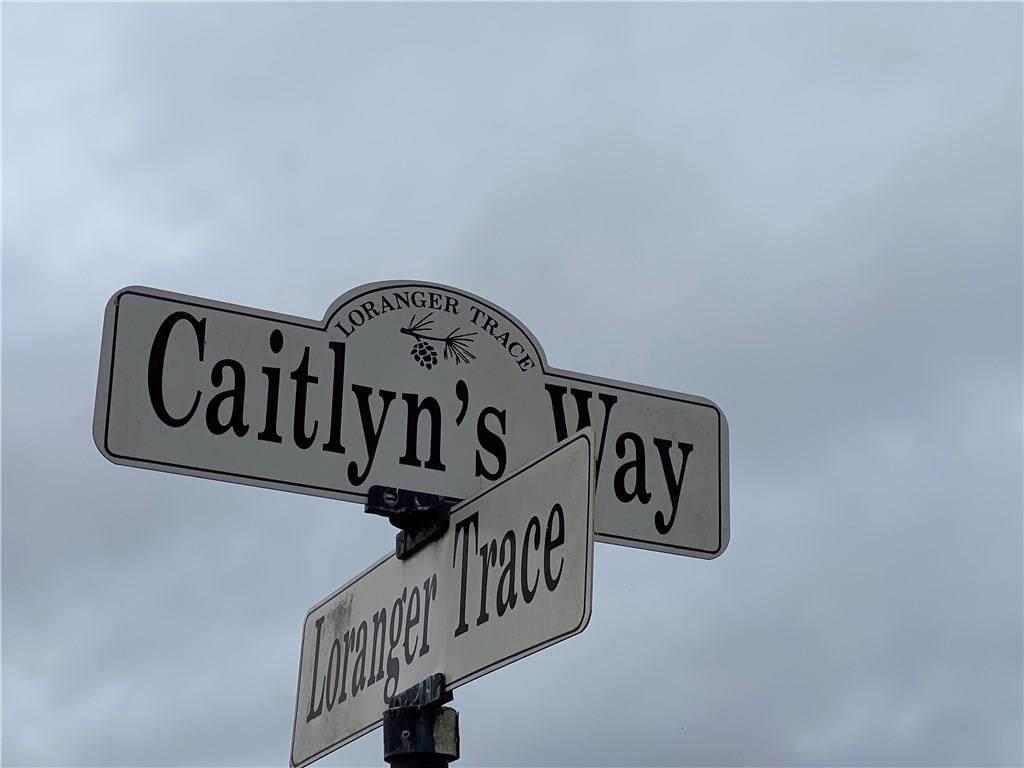 Caitlyn's Way - Photo 1