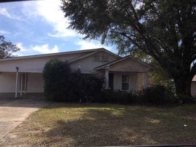 59082 439 Highway, Bogalusa, LA 70427 (MLS #2237486) :: Turner Real Estate Group