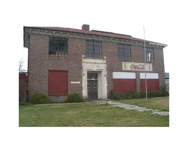 213 Shenandoah Street, Bogalusa, LA 70427 (MLS #2237549) :: Turner Real Estate Group