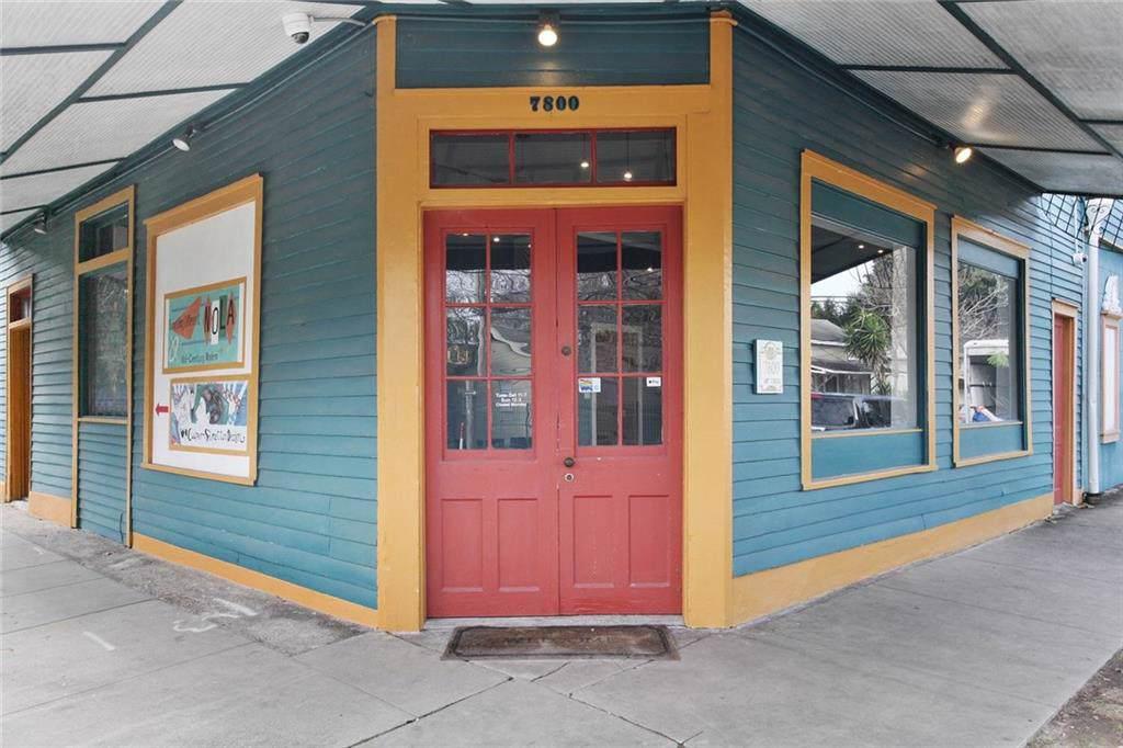 7800 Oak Street - Photo 1