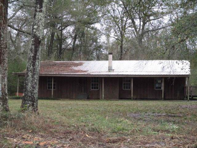 29874 Catholic Hall Road, Hammond, LA 70403 (MLS #2237633) :: Amanda Miller Realty