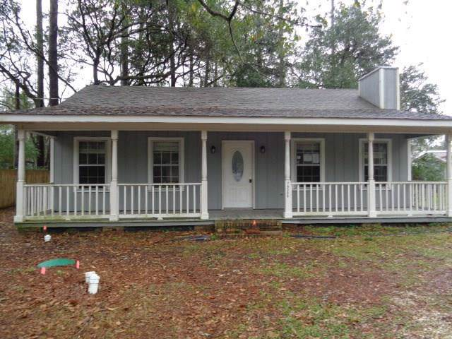 70306 K Street, Covington, LA 70433 (MLS #2237822) :: Watermark Realty LLC