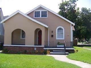 3740 Piedmont Drive, New Orleans, LA 70125 (MLS #2237880) :: Turner Real Estate Group
