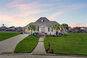 444 San Cristobal Court, Slidell, LA 70458 (MLS #2237977) :: Inhab Real Estate