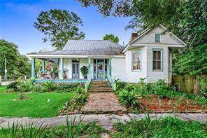 204 S Massachusettes Street, Covington, LA 70433 (MLS #2237981) :: Turner Real Estate Group