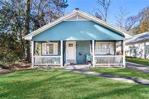 545 S 4TH Street, Ponchatoula, LA 70454 (MLS #2238197) :: Turner Real Estate Group