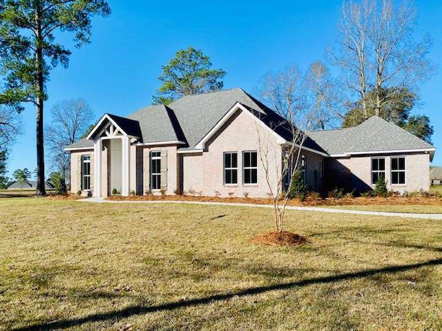76829 Bachman Lane, Abita Springs, LA 70420 (MLS #2238411) :: Turner Real Estate Group